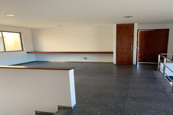 Foto de casa en venta en  , jesús del monte, morelia, michoacán de ocampo, 21492947 No. 10