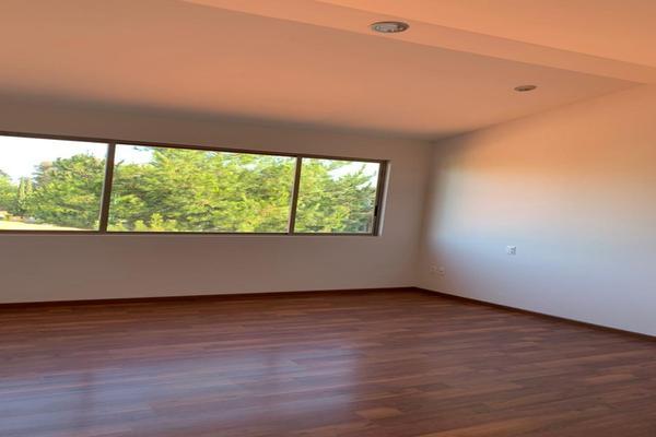 Foto de casa en venta en  , jesús del monte, morelia, michoacán de ocampo, 21492947 No. 14