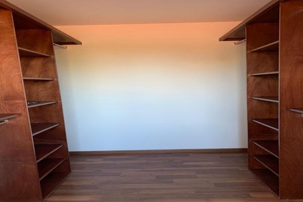 Foto de casa en venta en  , jesús del monte, morelia, michoacán de ocampo, 21492947 No. 15