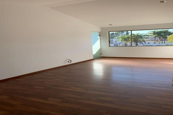 Foto de casa en venta en  , jesús del monte, morelia, michoacán de ocampo, 21492947 No. 16