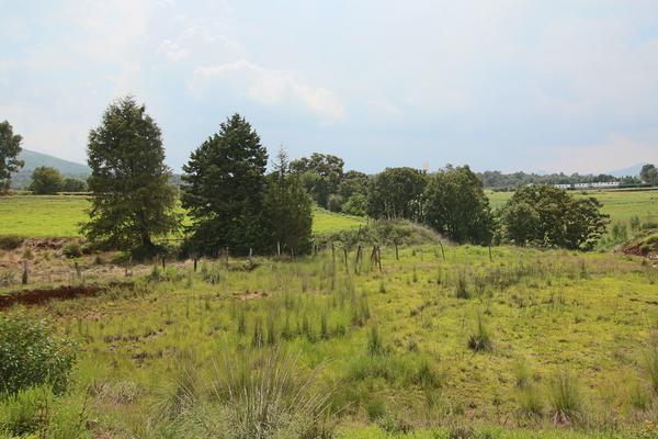 Foto de terreno habitacional en venta en  , jesús del monte, morelia, michoacán de ocampo, 7201916 No. 03