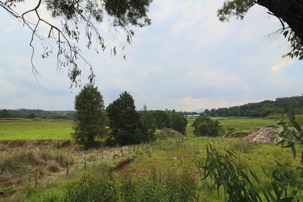 Foto de terreno habitacional en venta en  , jesús del monte, morelia, michoacán de ocampo, 7201916 No. 07