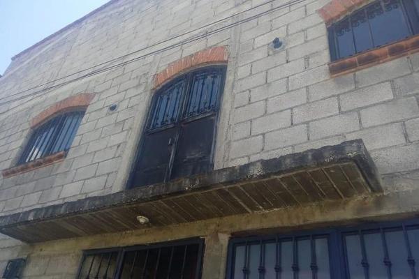 Foto de casa en venta en  , jesús del monte, morelia, michoacán de ocampo, 8073897 No. 02