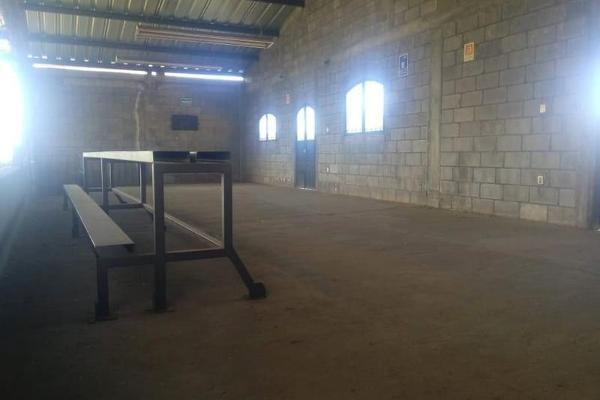 Foto de casa en venta en  , jesús del monte, morelia, michoacán de ocampo, 8073897 No. 05