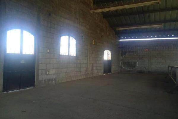Foto de casa en venta en  , jesús del monte, morelia, michoacán de ocampo, 8073897 No. 13