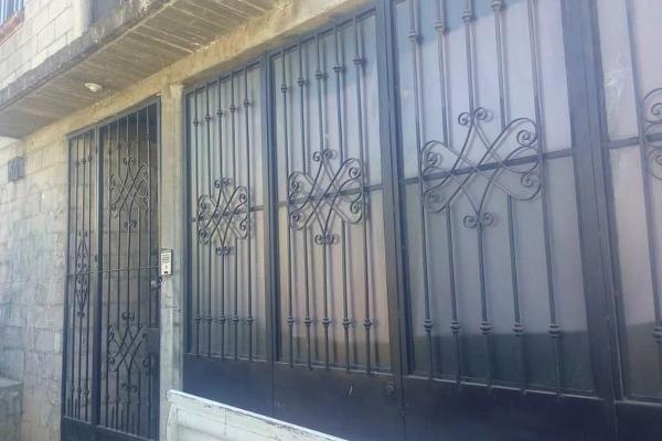 Foto de casa en venta en  , jesús del monte, morelia, michoacán de ocampo, 8073897 No. 14