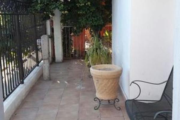 Foto de casa en venta en  , jesús garcia, hermosillo, sonora, 7954023 No. 07