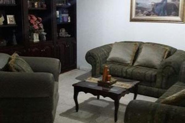 Foto de casa en venta en  , jesús garcia, hermosillo, sonora, 7954023 No. 11