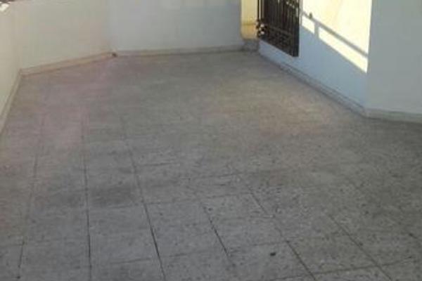 Foto de casa en venta en  , jesús garcia, hermosillo, sonora, 7954023 No. 12
