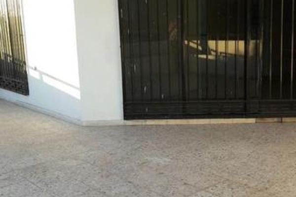 Foto de casa en venta en  , jesús garcia, hermosillo, sonora, 7954023 No. 15