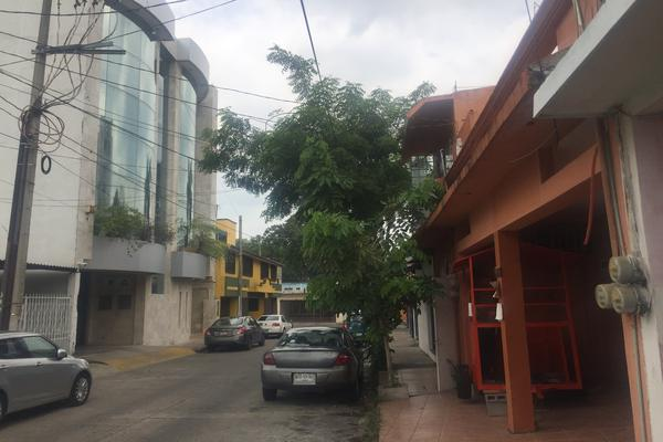Foto de casa en venta en jesús garcia , jesús garcia, centro, tabasco, 5309955 No. 02