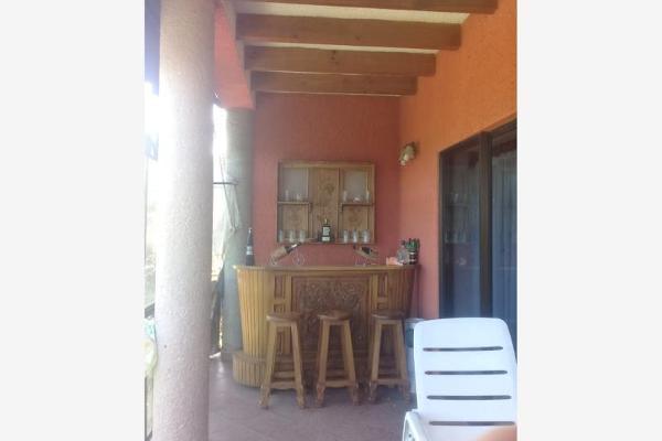 Foto de casa en venta en jesus h preciado 189, san antón, cuernavaca, morelos, 5672862 No. 06