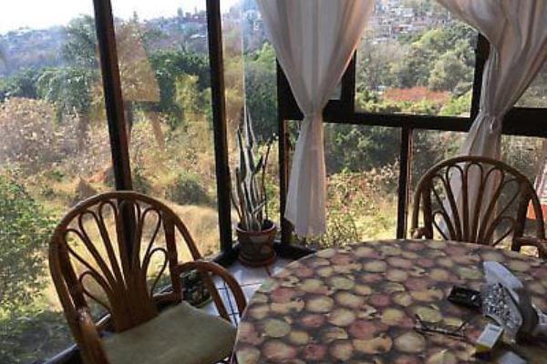 Foto de casa en venta en jesus h preciado 189, san antón, cuernavaca, morelos, 5672862 No. 15