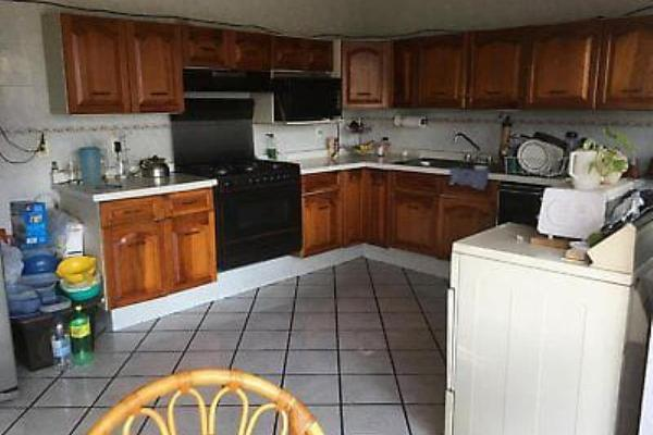 Foto de casa en venta en jesus h preciado 189, san antón, cuernavaca, morelos, 5672862 No. 17