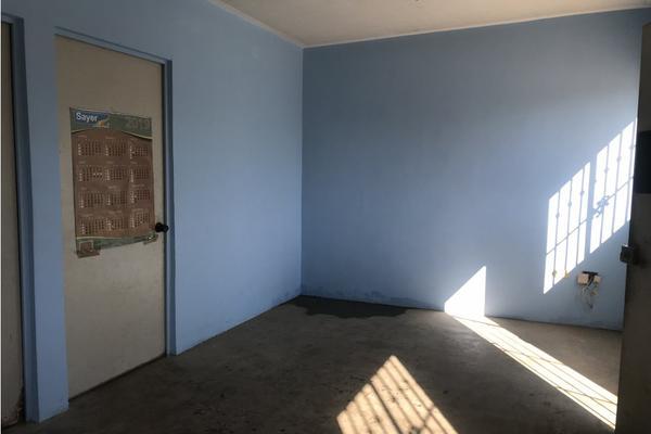 Foto de casa en venta en  , jesús kumate, mazatlán, sinaloa, 14810837 No. 06