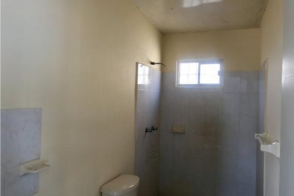 Foto de casa en venta en  , jesús kumate, mazatlán, sinaloa, 14810837 No. 07