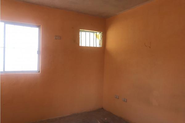 Foto de casa en venta en  , jesús kumate, mazatlán, sinaloa, 14810837 No. 09