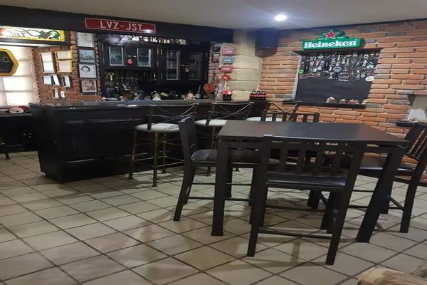 Foto de casa en venta en jesus leucona 43, miguel hidalgo 2a sección, tlalpan, df / cdmx, 0 No. 04