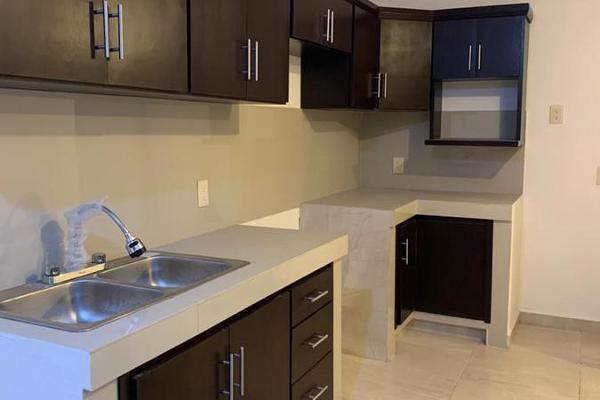 Foto de casa en venta en  , jesús luna luna, ciudad madero, tamaulipas, 12263171 No. 08