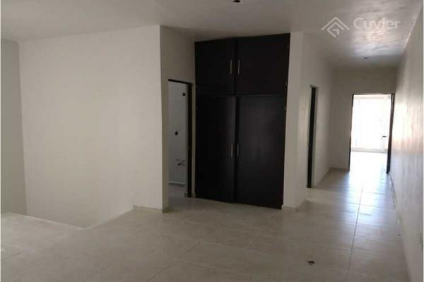 Foto de casa en venta en  , jesús luna luna, ciudad madero, tamaulipas, 19979324 No. 04