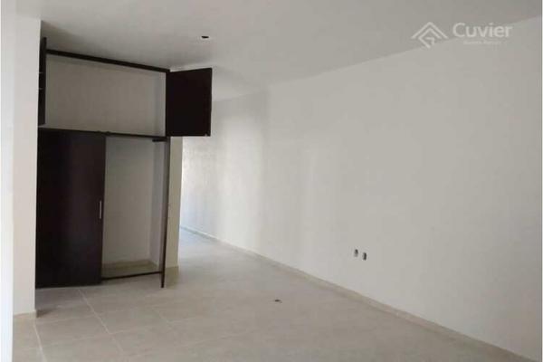 Foto de casa en venta en  , jesús luna luna, ciudad madero, tamaulipas, 19979324 No. 10