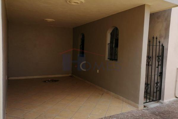 Foto de casa en venta en  , jesús luna luna, ciudad madero, tamaulipas, 0 No. 14