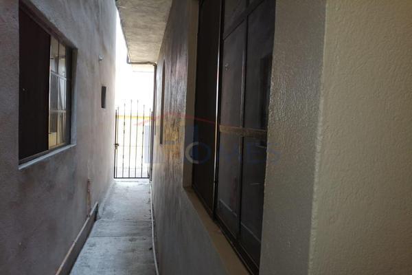 Foto de casa en venta en  , jesús luna luna, ciudad madero, tamaulipas, 0 No. 16