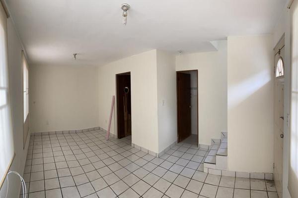 Foto de casa en venta en  , jesús luna luna, ciudad madero, tamaulipas, 0 No. 04