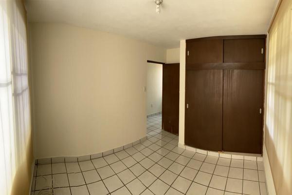 Foto de casa en venta en  , jesús luna luna, ciudad madero, tamaulipas, 0 No. 11