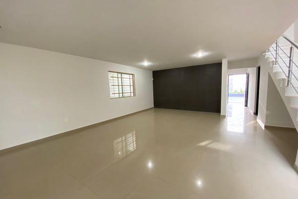 Foto de casa en venta en  , jesús luna luna, ciudad madero, tamaulipas, 0 No. 03