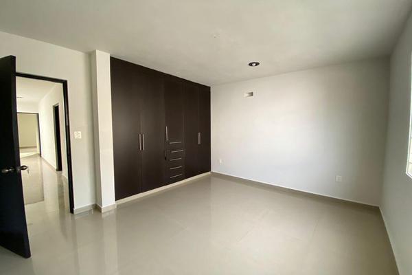 Foto de casa en venta en  , jesús luna luna, ciudad madero, tamaulipas, 0 No. 09