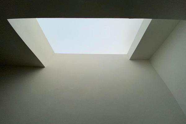 Foto de casa en venta en  , jesús luna luna, ciudad madero, tamaulipas, 0 No. 15