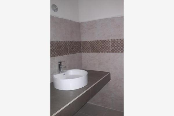 Foto de casa en venta en  , jesús luna luna, ciudad madero, tamaulipas, 5663040 No. 13