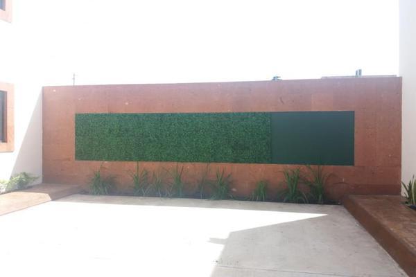 Foto de casa en venta en  , jesús luna luna, ciudad madero, tamaulipas, 5663040 No. 15