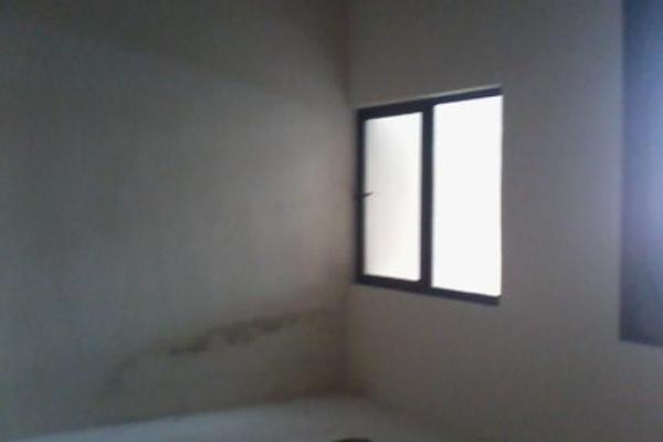 Foto de casa en venta en  , jesús maría centro, jesús maría, aguascalientes, 1230903 No. 08