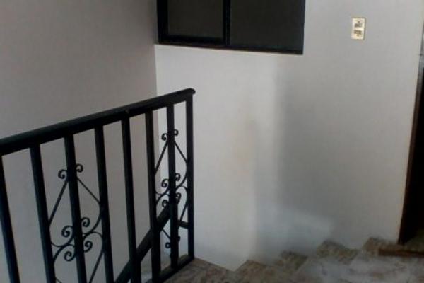 Foto de casa en venta en  , jesús maría centro, jesús maría, aguascalientes, 1230903 No. 09