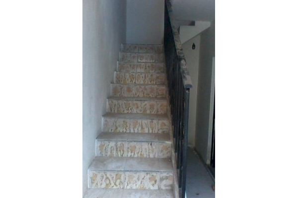 Foto de casa en venta en  , jesús maría centro, jesús maría, aguascalientes, 1230903 No. 10
