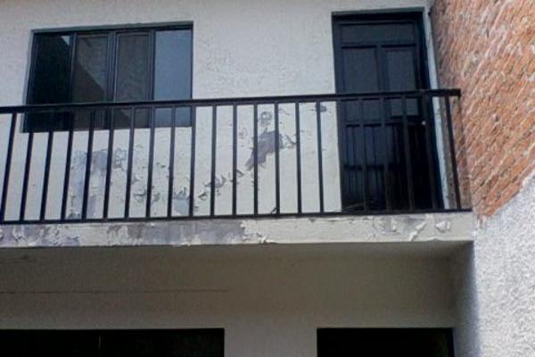 Foto de casa en venta en  , jesús maría centro, jesús maría, aguascalientes, 1230903 No. 11