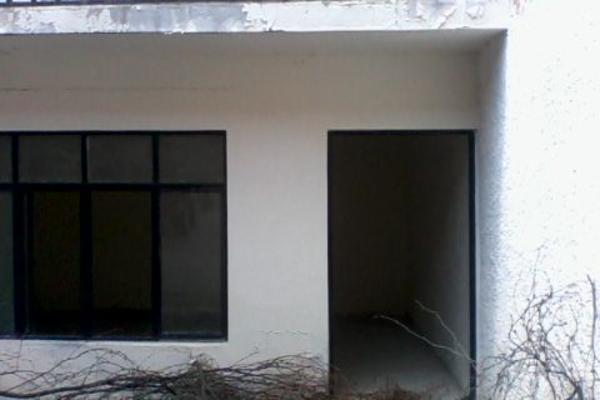 Foto de casa en venta en  , jesús maría centro, jesús maría, aguascalientes, 1230903 No. 13