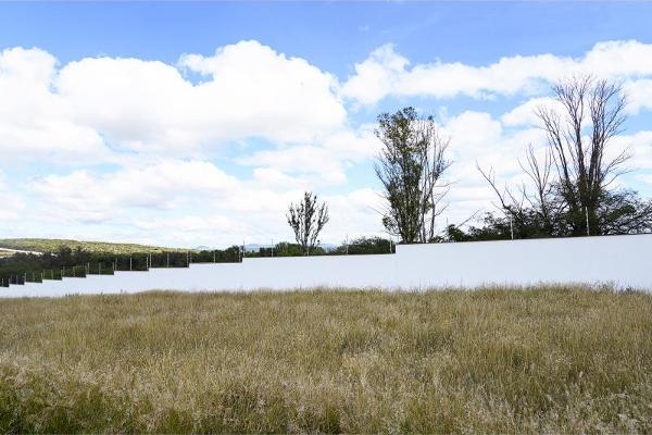 Foto de terreno habitacional en venta en  , jesús maría, el marqués, querétaro, 10076999 No. 02