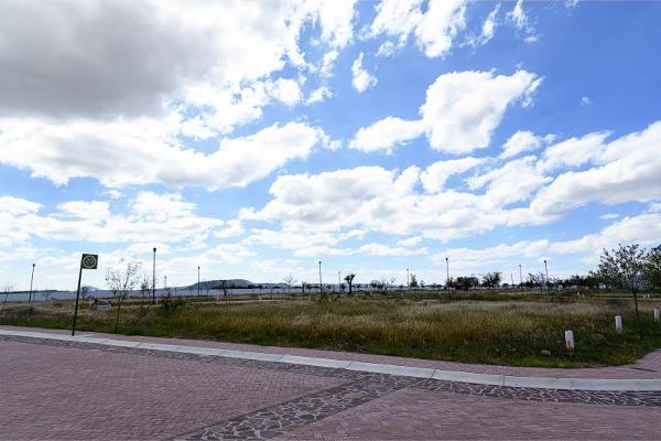 Foto de terreno habitacional en venta en  , jesús maría, el marqués, querétaro, 10076999 No. 03