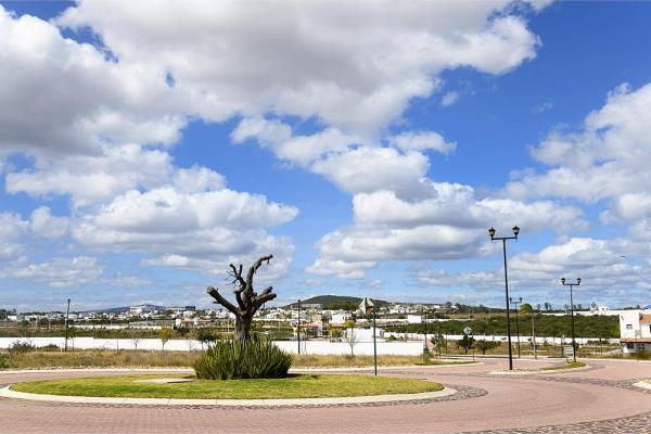 Foto de terreno habitacional en venta en  , jesús maría, el marqués, querétaro, 10076999 No. 08