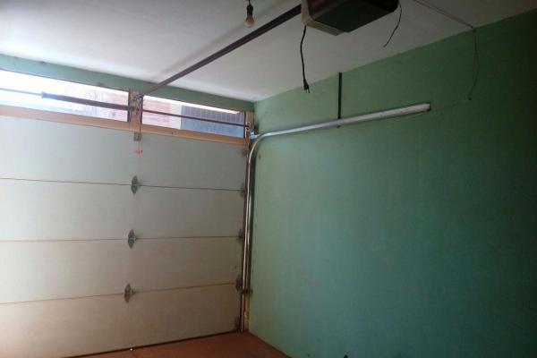Foto de casa en venta en  , jesús maria, jesús maría, jalisco, 3424345 No. 02