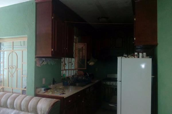 Foto de casa en venta en  , jesús maria, jesús maría, jalisco, 3424345 No. 04