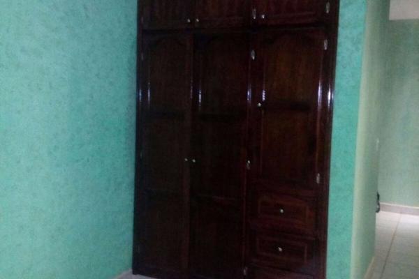 Foto de casa en venta en  , jesús maria, jesús maría, jalisco, 3424345 No. 05