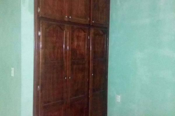 Foto de casa en venta en  , jesús maria, jesús maría, jalisco, 3424345 No. 06
