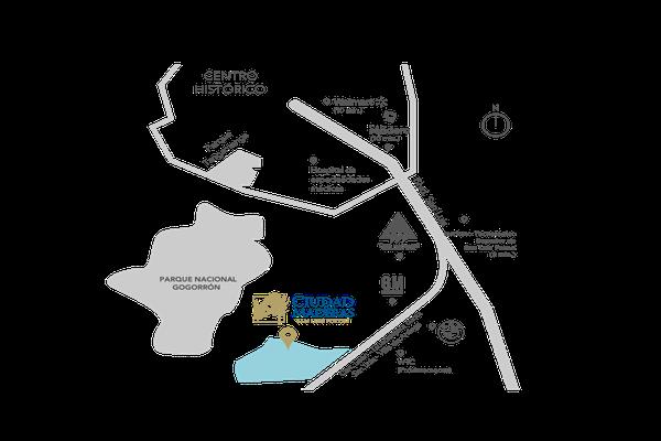 Foto de terreno habitacional en venta en jesús maría , villa de arriaga centro, villa de arriaga, san luis potosí, 14023629 No. 05