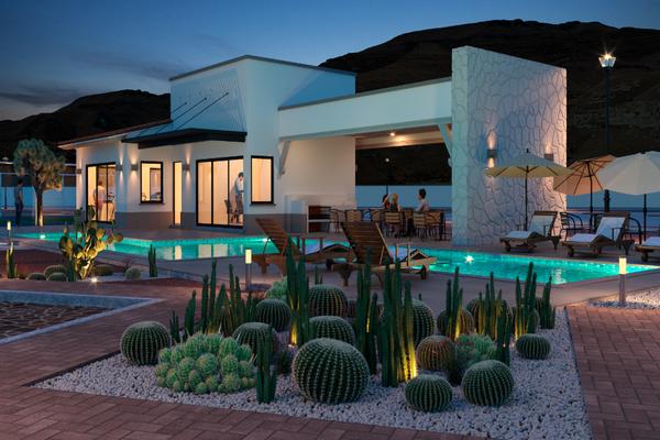 Foto de terreno habitacional en venta en jesús maría , villa de arriaga centro, villa de arriaga, san luis potosí, 14023629 No. 06