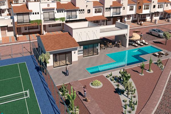 Foto de terreno habitacional en venta en jesús maría , villa de arriaga centro, villa de arriaga, san luis potosí, 14023629 No. 07