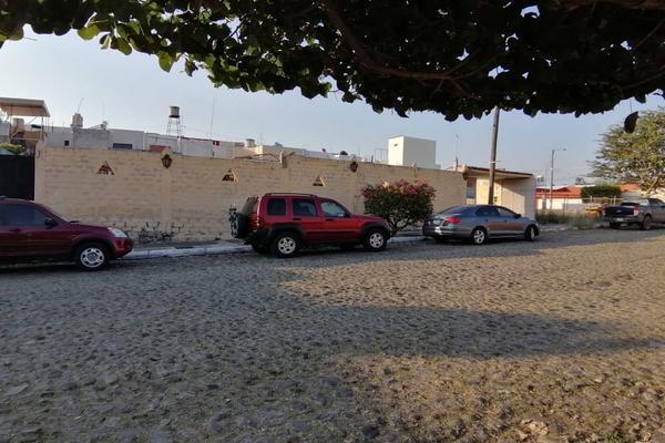 Foto de local en renta en jesus ponce , jardines vista hermosa, colima, colima, 12269135 No. 02